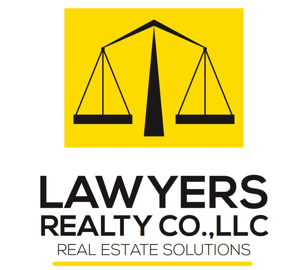 Lawyers Realty Co., LLC.